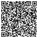 QR code with United Capital Development contacts