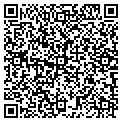 QR code with Crestvies Mennonite Church contacts