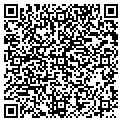 QR code with Manhatthan Design AAM Archtc contacts