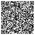 QR code with Ambrose The Printer Inc contacts