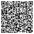 QR code with Stein Mart contacts