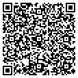 QR code with Salon Bayou contacts