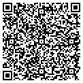 QR code with Florida Money Treecom Inc contacts