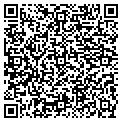 QR code with St Mark Evangelist Catholic contacts