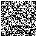 QR code with Pro Unlimited Inc contacts