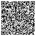 QR code with Heavy Metal Equipment Of N Fl contacts