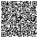 QR code with Stewart R Mason Trust contacts