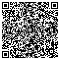 QR code with East Palatka Sawmill contacts