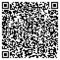 QR code with Skin Naturelle contacts