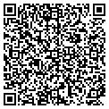 QR code with D J's Beauty Supply contacts