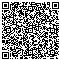 QR code with First Countywide Mortgage Corp contacts
