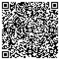 QR code with Island Grill Grocery contacts