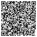 QR code with Nero Builders Inc contacts