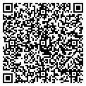 QR code with Pike Products Inc contacts