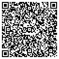 QR code with Expresso Pizza contacts