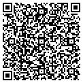 QR code with Jeff Hittson MD contacts