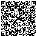 QR code with Wildlife Enterprises contacts