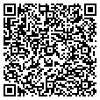 QR code with Ngo Bina Nails contacts