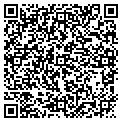QR code with Howard Blount HEALTH Service contacts