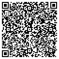 QR code with Steven Frame Photography contacts