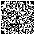 QR code with Mauro Gelfusa contacts