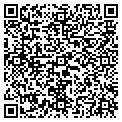 QR code with Spring Side Motel contacts