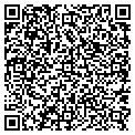 QR code with Fehl Over Productions LLC contacts