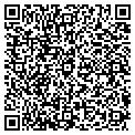 QR code with Premium Processors Inc contacts