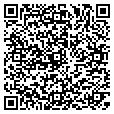 QR code with Visionnet contacts