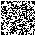 QR code with Country At Heart contacts
