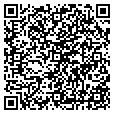 QR code with Cut-Rite contacts