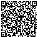 QR code with Summerglen Golf Course contacts