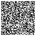 QR code with A Quality Plumbing Service contacts