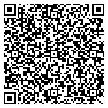 QR code with Gulfport Public Service contacts
