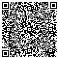 QR code with Corporate Search America contacts