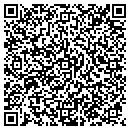QR code with Ram and James Financial House contacts