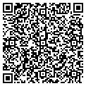 QR code with New Philadelphia Community contacts