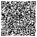 QR code with Winter Park Hair Clinic Inc contacts