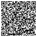 QR code with Pottery Designs For You contacts