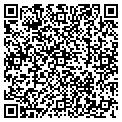 QR code with Carter Park contacts