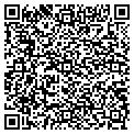 QR code with Riverside Christian Academy contacts