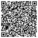 QR code with Signal Marine & Trading Co contacts