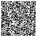 QR code with Charnock Quality Full Service contacts