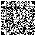QR code with Wellesley Park Condo I contacts