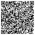 QR code with Jeff Carper Carpentry contacts