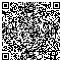 QR code with Inter-City Car Care contacts