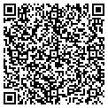 QR code with JRS Aqua Services contacts