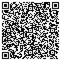 QR code with Heritage Untd Meth Chrch At Co contacts