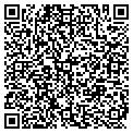 QR code with Adam's Lawn Service contacts