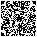 QR code with Diabetes Center At Orlando contacts